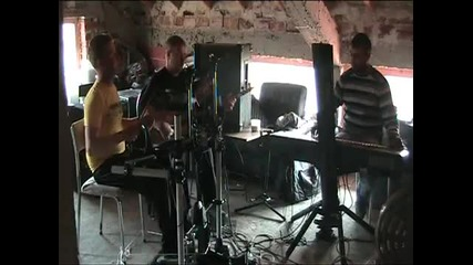 Ork Altinlar 2012 - Kamciboy Turkuleri