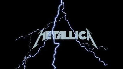 master of puppets-metallica