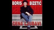 Boris Bizetic - U mraku stanice - (Audio 2004) HD