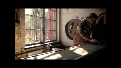 Beatbox - Felix Zenger