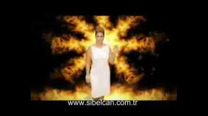 Sibel Can - Askimiz Icin