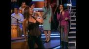 Цеца - Београд - Life
