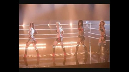 Girlicious - Stupid (hq)