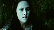 New Moon - Trailer Fanmade ( Bg Subs)