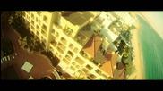 Chris Lake - Sundown