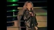 Whitesnake Judgement Day Live At Donington 1990