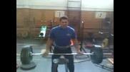 Grp 160kg.3gp