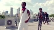 Rae Sremmurd - Black Beatles feat. Gucci Mane ( Официално Видео )