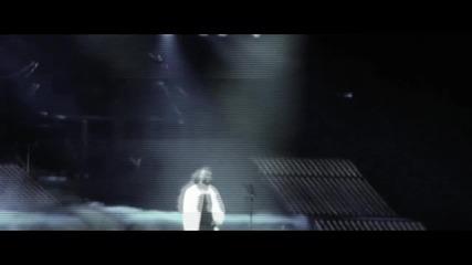 Превод • Usher - Numb ( Офицлано Видео )