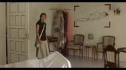 House of Himiko (2005) 1/3