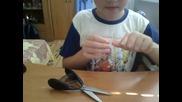 как се прави чедърче за егра