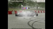 Porsche 911 Turbo in Live For Speed
