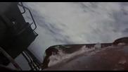 Влакът-беглец (1985)