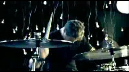 Превод Nickelback - If Today Was Your Last Day (bg subs)(official video)