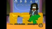 South Park S10 Ep5 Part 1