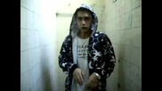 Beatbox - Beatmak3r (:ренан От Град Русе:)