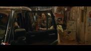 Пътуване до Делхи (2011) с бг субтитри Жанр:комедия,драма
