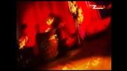 Dvj.bazuka-dance