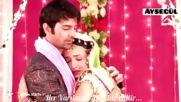 Странна любов - Mai Aur Tum Agar Hum Ho Jaate