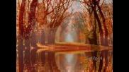 Златна есен е дошла - Детска песничка