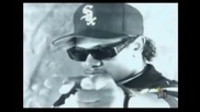 Eazy E Ft. 2pac, Biggie, The Game & Ice Cube - Gangster Beat 4 The Street.. Dj Jeet 408
