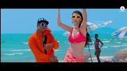 Промо - Kyaa Kool Hain Hum 3 - Oh Boy