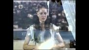 Листопад ( Yaprak dokumu ) - 226 епизод / 2 част