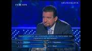 Бойко Борисов В стани Богат(3част)11.05.09