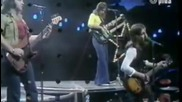 Превод! Smokie - I`ll Meet You At Midnight ( H D )