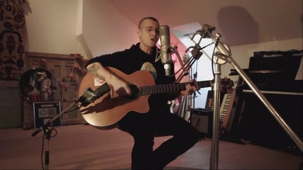 Sinead O'connor - Reason With Me