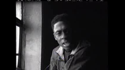 Pete Rock ft. C. L. Smooth - It s Not a Game