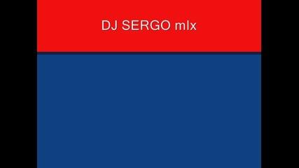 Dj Sergo Mixx