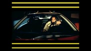 Ludacris - Act A Fool ( Official Video )