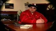 Big Sha feat. Трой, Конса, Малкия Иво & 100кила - Куките ме дебнат