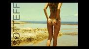 Hевероятен Vocal™ Ivan Gough & Feenixpawl ft. Georgi Kay - In My Mind (axwell Mix)