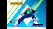 HOT! T-Pain Feat. Chris Brown - Freeze (ВИСОКО КАЧЕСТВО)