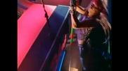 Poison - Unskinny Bop (2004 Digital Remaster)