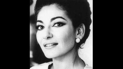 Maria Callas rigoletto-act