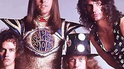 Slade Look Wot You Dun 1971