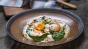 Пролетни яйца по панагюрски | Бон Апети | 24Kitchen Bulgaria.