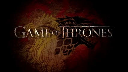 Game of Thrones Season 4- Trailer #2 - Vengeance