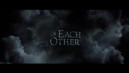 Harry Potter and the Deathly Hallows - Tv Spot 8