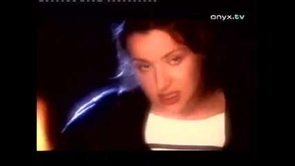 Tina Arena - Sorrento moon