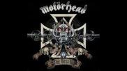 Motorhead - King of kings