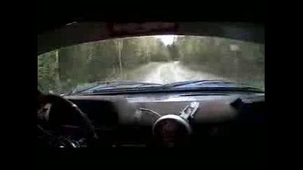 Уникално!!!защо Финландия Има Толкова Добри Пилоти