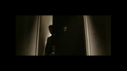 Dave Gahan - Saw Something (Official Video)