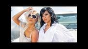 Preslava I Elena - Piq Za Teb (official Song) (cd Rip) [www.keepvid.com]