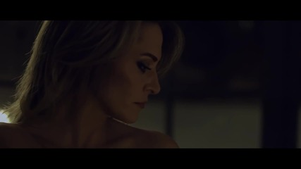 Rashid Ajami Feat. Jaw - Night Prayer ( Official Music Video)