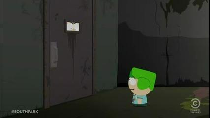 South Park S15!!!!!!!!!!!!!!!!!!!!!!!!!