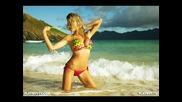 • Ibiza • » Minimal Techno «